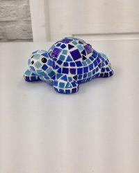 schildpadblauw