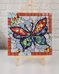 vlinder5