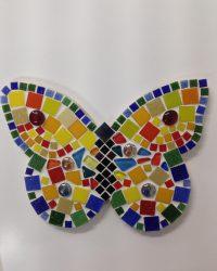 vlinderkids