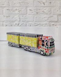 vrachtauto52