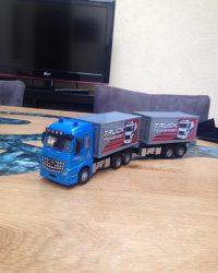vrachtauto5
