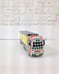 vrachtauto53